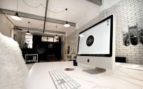 office studio design. Stupendous 17 Best Images About Creative Studio Ideas On Pinterest Wood Home Decorationing Aceitepimientacom Office Design R