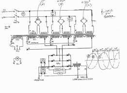 Welding machine wiring diagram pdf me and