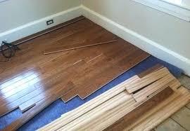 prefinished hardwood flooring. Refinishing Prefinished Hardwood Flooring Refinish Or Replace Wood Floor Finished Bruce