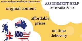 assignment and homework help in business management and dissertation online foreign marketing features assignment help