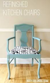 how to reupholster a dining chair seat via wikihow clear and concise instructions plus who thought to stain treat the fabric not me