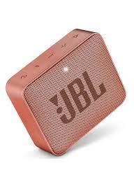 JBL Go 2 Tarçın Bluetooth Taşınabilir Hoparl - 23539681