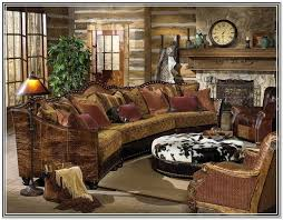 Beautiful Western Living Room Furniture With Images About Living Western  Living Room Furniture