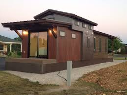 Small Picture Tiny House Estates at Traverse Bay Resort Wheelhaus