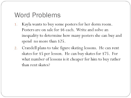 writing equations from word problems worksheet tessshlo
