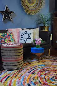 fair trade rugs and homewares australia siham craftlink recycled interiors the sustainable home hub