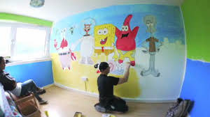 Surprising Spongebob Bedroom Ideas 75 On Awesome Room Decor with Spongebob  Bedroom Ideas