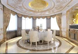 double chandelier over dining table dining room light height ceilings two lights over dining table kitchen table chandelier height over table double