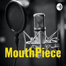 MouthPiece of God