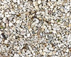 How Much Crushed Stone Do You Need A Sure Fire Formula