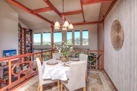 round table lodi ca decorate ideas on awesome reduced property with pasture and view home in