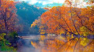 HD Wallpapers Desktop: Autumn Wallpaper ...