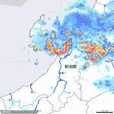 秋田 市 天気 雨雲 レーダー