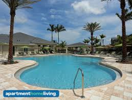 apartments for rent palm beach gardens. The Quaye Apartments For Rent Palm Beach Gardens H