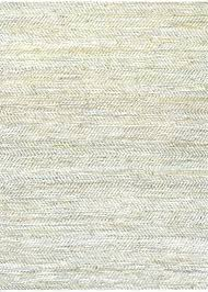 eco friendly area rugs eco friendly area rugs denim rug by under the canopy eco friendly