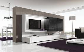 modern furniture living room 2015. Permalink To Modern Tv Wall Units For Living Room Furniture 2015 O