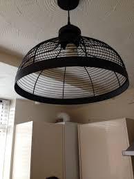 black wire baici pendant ceiling lights