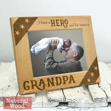 grandpa frame glasses picture target grandpa frame