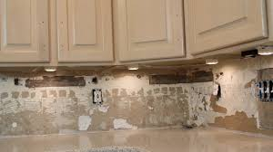 Young House Love Under Cabinet Lighting How To Install Under Cabinet Lighting Video Stagg Design