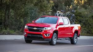 Chevrolet : 2015 Chevrolet Colorado Crew LT Chevrolet 2017 ...