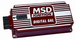 msd digital 6al ignition controllers 6425 shipping on orders msd digital 6al ignition controllers 6425 shipping on orders over 99 at summit racing