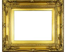 antique wood picture frames. Antique Wood Picture Frames