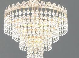 ceiling fans white ceiling fan with chandelier light white chandelier light white ceiling fan with