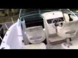 1994 proline walkaround part 2 youtube Proline Walk around Boats at Proline Walkaround 201 Wiring Diagram