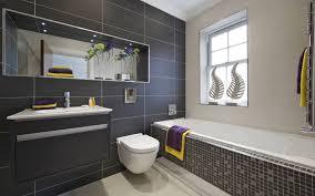 Clean Bathroom Walls Copper Bathroom Sink