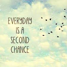 Daily Positive Quotes Fascinating Daily Positive Quotes Sayings Picture On Today Daily Positive Quotes