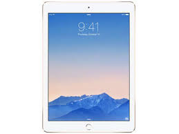 IPad Air 2 - Apple Apple iPad Air review: This older tablet is still a winner