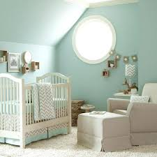 baby room ideas unisex.  Unisex Unisex Baby Room Ideas Painting  For Baby Room Ideas Unisex R