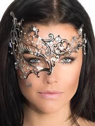 eye makeup masquerade masks