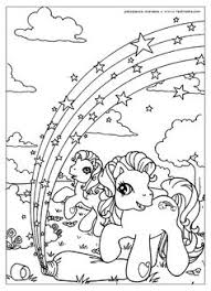 my little pony coloring pages original coloring pages free printable coloring pages