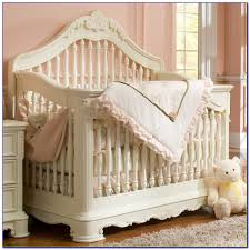 appealing fancy baby cribs  fancy baby crib bedding cribs