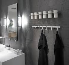 Bathroom Accessories Vancouver Bathroom Accessories List Bathroom Design Ideas 2017