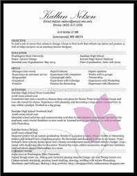 Sorority Recruitment Resume Sorority Resume Template Resume And Cover Letter Resume And 22