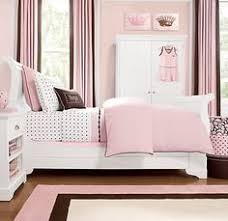 pink and chocolate bedroom ideas. Contemporary Pink Pink And Brown Room For And Chocolate Bedroom Ideas W