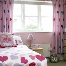 Small Bedroom Designs Bedroom Lovely Pink Small Bedroom Decorating Idea Combined With