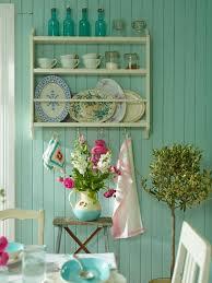 Rivestimenti Bagno Verde Acqua : Quali colori e tonalità utilizzare per le pareti di una cucina