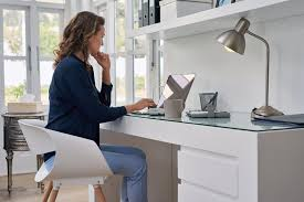 home office technology. A Guide To Home Office Technology: How Virtual Can Help Technology