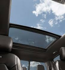 2018 ford f150 interior.  f150 interior gallery with 2018 ford f150 interior