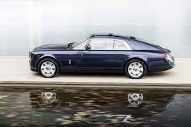 Bespoke Car Design Rolls Royce Motor Cars 2017 The Year Of Bespoke