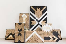 Reclaimed Wood Art Reclaimed Wood Art Panels Optimizing Home Decor Ideas How To