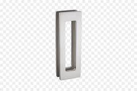 window door handle sliding glass door sliding door door handle