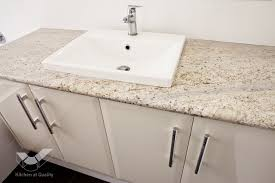 Kitchen Bench Tops Perth Welcome To Kitchen At Quality Wholesaler Of Granite Benchtops In