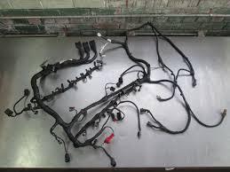 complete uncut engine wiring harness p05030432ag 8 4l v10 dodge complete uncut engine wiring harness p05030432ag 8 4l v10 dodge viper srt10 2009 pacific motors