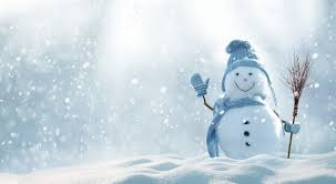 Image result for winter pics
