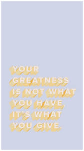 Iphone Wallpaper Quotes Pinterest Blue Wallpaper With Quotes