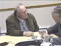 Image result for ernst zundel